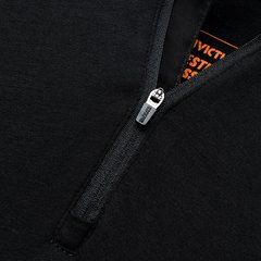 Camisa Tática Invictus Fighter Preto - G na internet