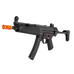 Rifle De Airsoft Electric Recoil Gun Bolt - MB5A5 MP5 - comprar online
