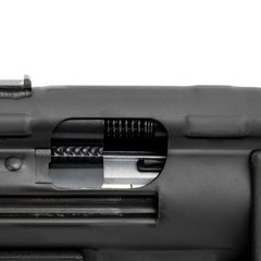Rifle De Airsoft Electric Recoil Gun Bolt - MB5A5 MP5 - Loja De Airsoft: Patriotas Airsoft