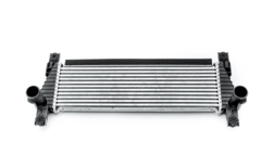 INTERCOOLER MOTOR PUMA 2.2 FORD RANGER 12/19