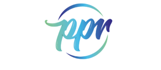 PPR Solutions