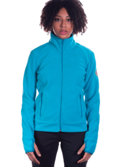 Northland Campera Polar Emily Fleece