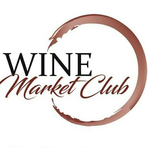 Wine Market Club