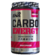 CARBO ENERGY ENA FRUIT PUNCH 540 G