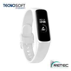 SAMSUNG SMARTBAND GALAXY FIT E