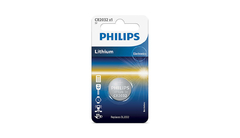 Pila CR-2032 Philips