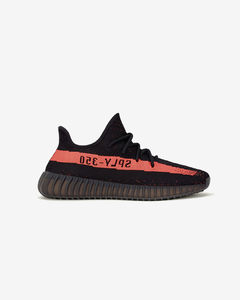 "Adidas Yeezy Boost 350 V2 ""Red"""