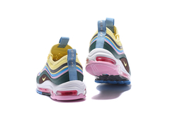 Nike Air Max 97 x Sean Wotherspoon na internet