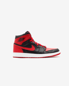 "Nike Air Jordan 1 Retro ""Banned"""