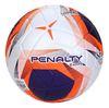 BOLA PENALTY CAMPO S11 TORNEIO - comprar online