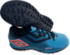 CHUTEIRA SOCYTE SHOES UMBRO CARBON JR - comprar online