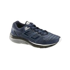 ZAPATILLA RUNNING MEN ZEUS GAELLE (7526)