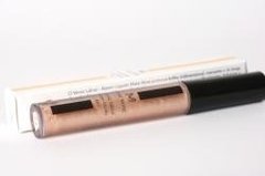 Gloss Labial Gold - Make More - Makeupbox