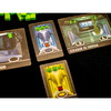 Fallout Shelter: The Board Game na internet