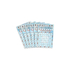Railroad Ink: Deep Blue - comprar online