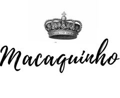 Banner da categoria Macaquinho: