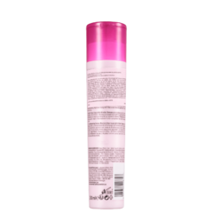 Schwarzkopf BC Bonacure pH4 Color Freeze Micellar Rich Shampoo 250ml - comprar online