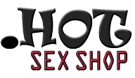 Ponto Hot Sex Shop