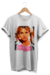 CAMISETA IT'S BRITNEY