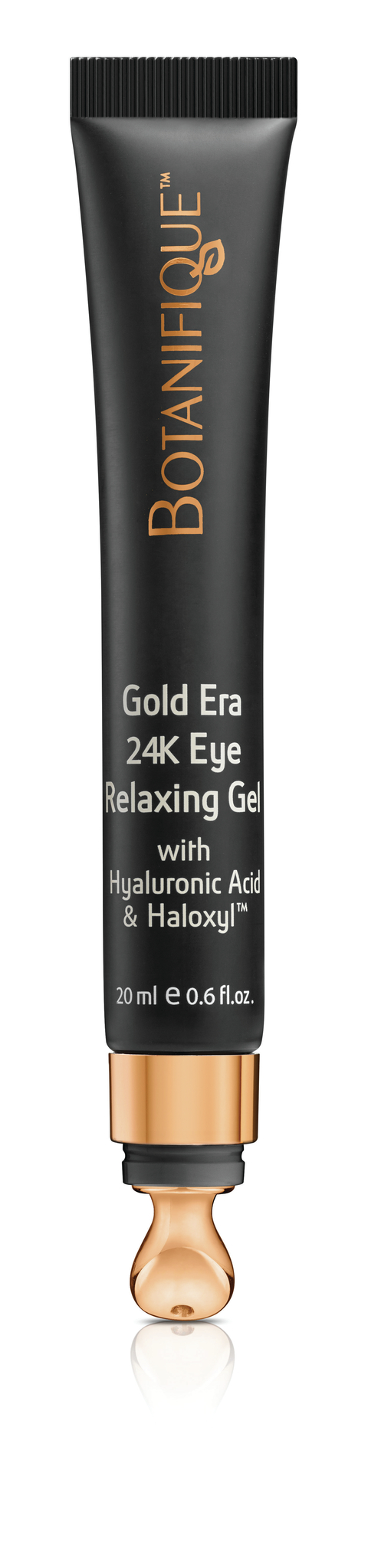 Gold Era 24K Eye Relaxing Gel