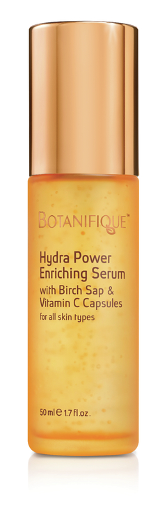 Hydra Power Enriching Serum