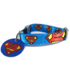 Collar de diseño Supercat