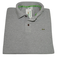 Imagem do KIT 5 CAMISAS POLO LCT