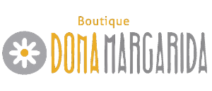 Boutique Dona Margarida