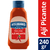 Hellmanns Ají Picante Squeeze 240grs