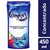 COMFORT AC INTENSE ORIGINAL DP X450ML