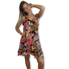 Vestido Holliday en internet
