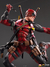 Imagen de PREVENTA: Deadpool Deluxe BDS Art Scale 1/10 – Marvel Comics
