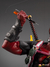 PREVENTA: Deadpool Deluxe BDS Art Scale 1/10 – Marvel Comics