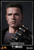 Hot Toys DX10 - T-800 Terminator 2 Judgment Day - Tivan Hobbies and Collectibles