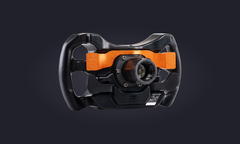 VOLANTE FANATEC CSL ELITE MCLAREN GT3 V2 - PC/XBOX/PS4/PS5 READY na internet