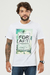 Camiseta Beach Paradise Federal Art