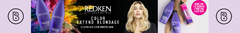 Banner da categoria Color Extend Blondage