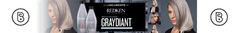 Banner da categoria Color Extend Graydiant