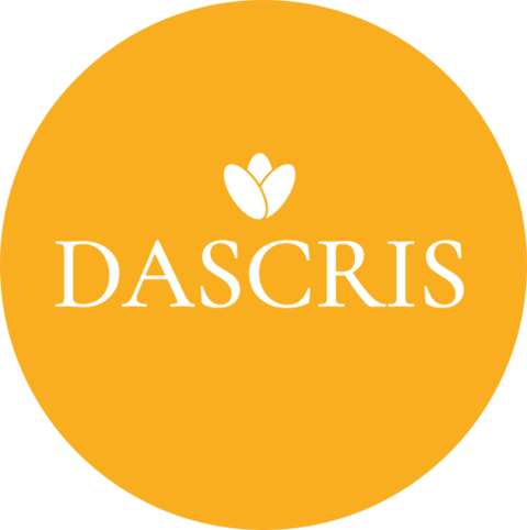 Dascris