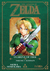 The Legend of Zelda: Ocarina of Time (Perfect Edition)