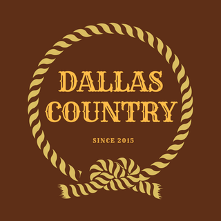 Dallas Country
