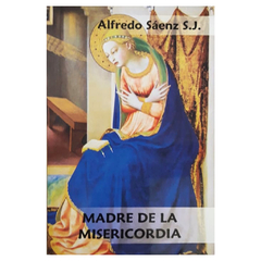 Madre de la Misericordia