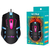 Mouse gamer Weibo M-39 - comprar online