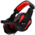 Headset Gamer Evolut Thoth - comprar online