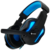 Headset Gamer Evolut Thoth