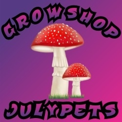 JulyPets GrowShop