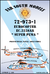 Far South Models 1/72 72-973-1 Eurocop. Ec.225sar Super Puma