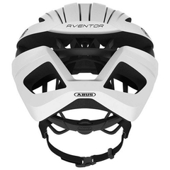 CAPACETE ABUS AVENTOR BRANCO na internet