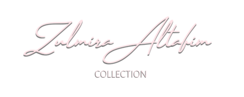 ZULMIRA ALTAFIM COLLECTION