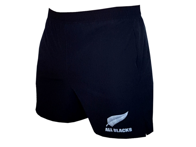Short deportivo IMAGO All Blacks